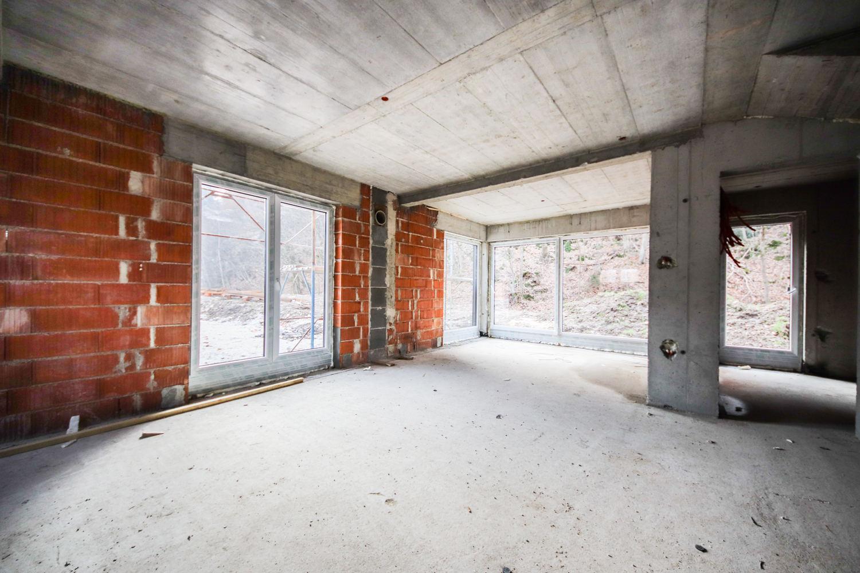 Novogradnja Dvojčki Podgrad 9