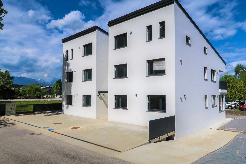 Novogradnja Vila blok Trzin 5